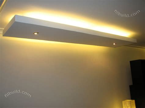real estate fully furnished  bedroom condo  sale  ortigas center pasig city philippines