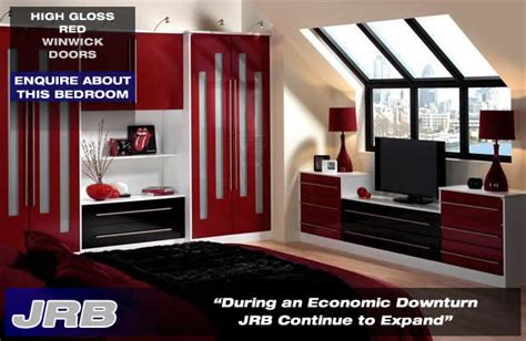 Mattress Stores In Halifax by Bedroom Furniture Halifax Halifax White Furniture Akd