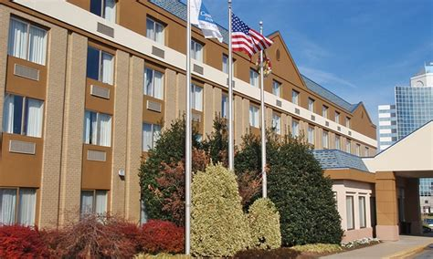 comfort inn beltsville comfort inn capital beltway i 95 north in beltsville md