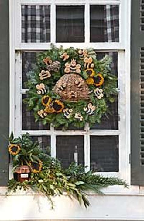 86 best images about williamsburg christmas decorations on