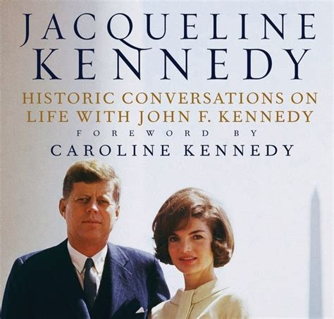 john f kennedy imdb biography 112 best images about history on pinterest george