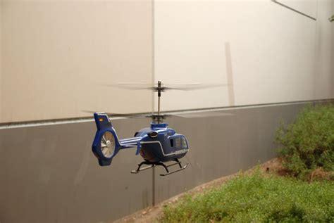 Helicopter G100 Baling Baling Ekor macam macam artikel rotor helicopter 2 4ghz rtf