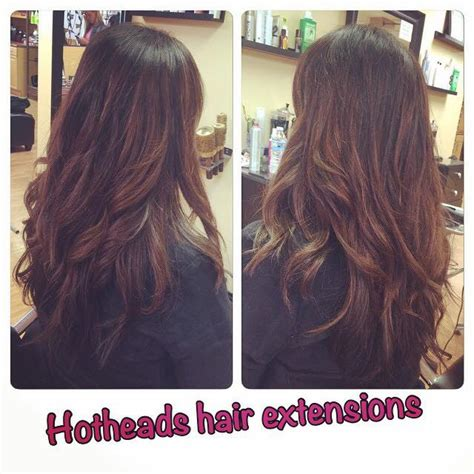hair extensions albany ny catchers hair extensions price images hair