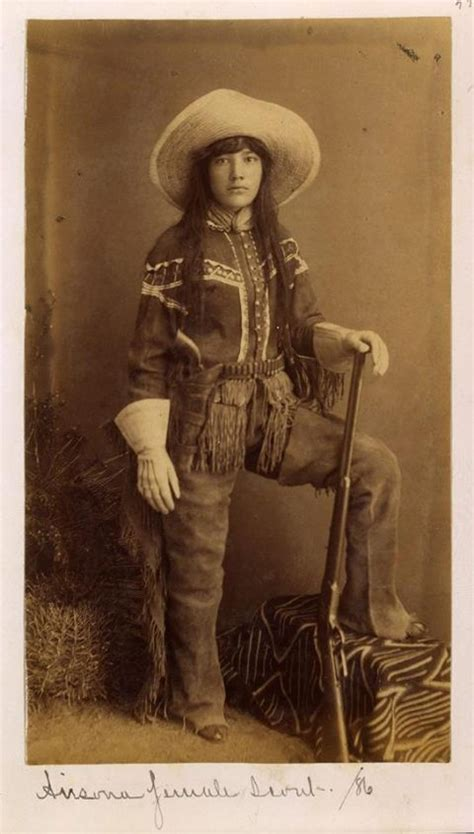 the european tribe vintage 903 best wild west and pioneer life images on