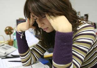 mal di testa ogni giorno pausa di tre minuti contro il mal di testa news