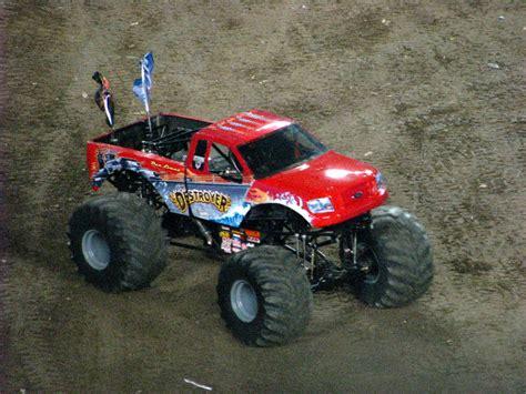 monster truck jam ta fl monster jam raymond james stadium ta fl 167