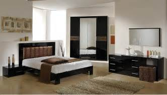 italian bedroom italian bedroom furniture hd decorate
