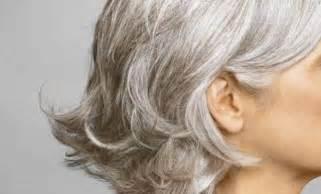 grey hair pics how to dye gray hair