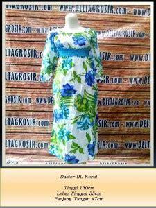 Daster Jumbo Alondra Pasar Grosir Batik Pekalongan grosir daster jumbo 22rb murah berkualitas peluang usaha grosir baju anak daster murah