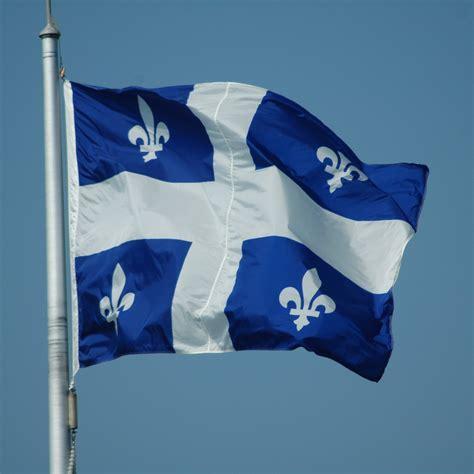 Tattoo Drapeau Quebec | drapeau quebec 187 maroc canada info