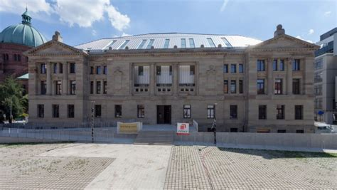 tribunal de grande instance de strasbourg chambre commerciale strasbourg le tribunal de grande instance fin pr 234 t