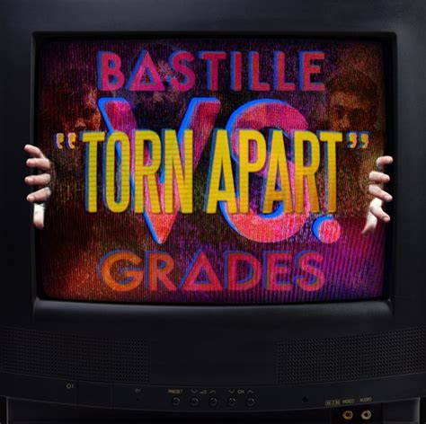 torn appart bastille lyrics directlyrics