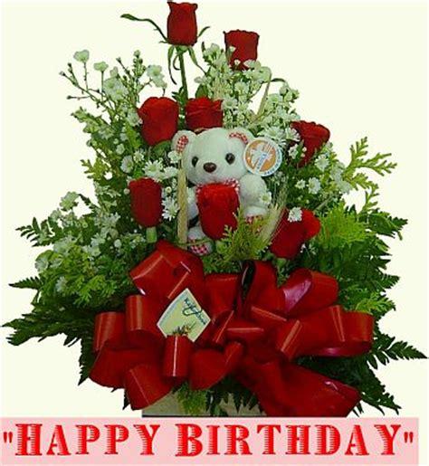 imagenes rosas rojas para cumpleaños banco de imagenes y fotos gratis tarjetas de cumplea 241 os