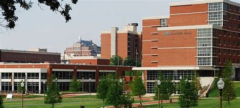 Uab Mba Admissions by Of Alabama Uab Admissions And Act Scores