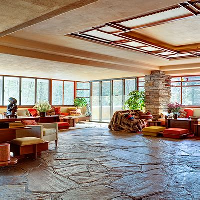 falling water house interior fallingwater tour tickets the road goes ever on and on pinterest fallingwater