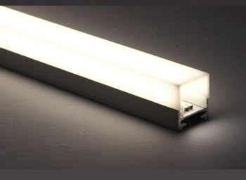 Lu Led Motor Ons led goot led verlichting watt