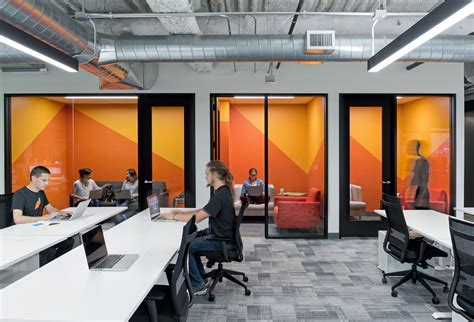 for the office instacart office by design blitz office snapshots
