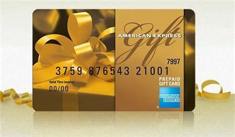 Can An American Express Gift Card Be Used Internationally - ltd commodities roll with it sweepstakes sweepstakesbible