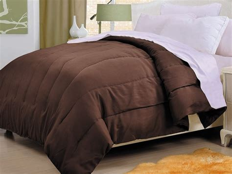 home design alternative color comforters alternative comforter 6 colors