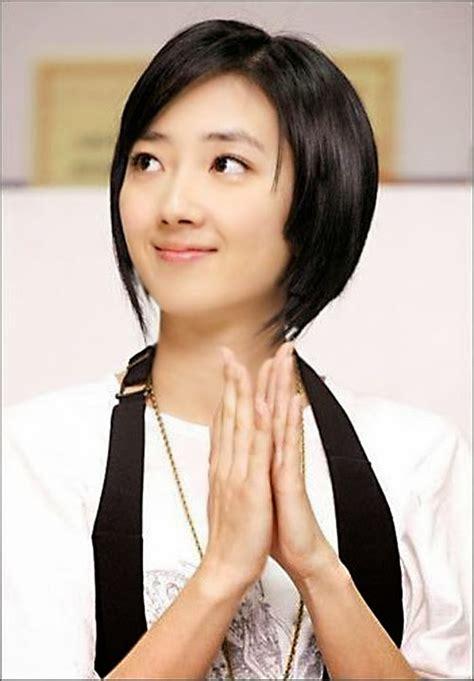 modl rambut model rambut panjang wanita korea 2013 auto design tech