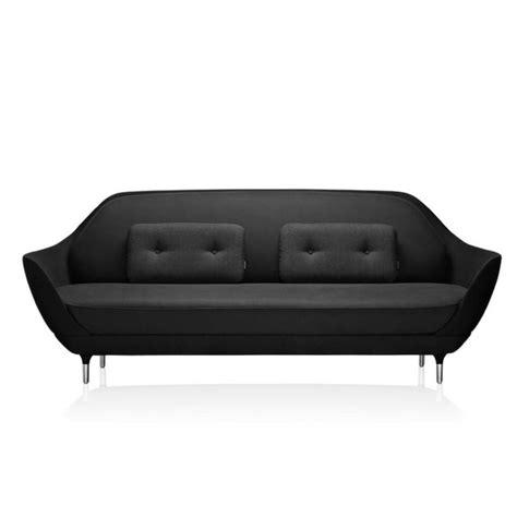 fritz hansen sofa jaime hayon favn sofa jh3 fritz hansen modern