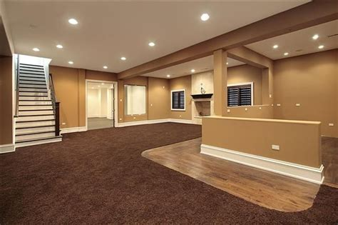 basement finishing ideas basement remodeling ideas remodel ideas pinterest