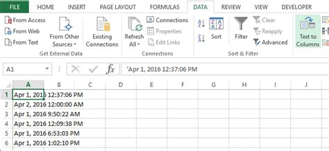 excel 2007 vba format function excel 2007 vba change date format ms excel how to use