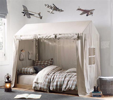 boys bed canopy best 25 kids bed canopy ideas on pinterest kids canopy