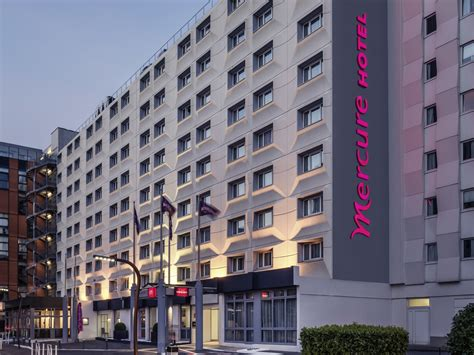 hotel ibis styles porte d orleans ibis porte d orl 233 ans montrouge book your hotel