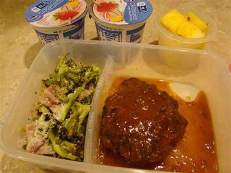 low carb lunch ideas diet yumminess pinterest