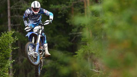 Poster Trail Bike Stunt S05 motocross ktm bike hd wallpapers 6 motocross ktm bike hd wallpapers motocross