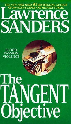 tangentially reading books sanders the tangent objective free reading