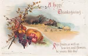 vintage thanksgiving cards vintage fan 16361517 fanpop