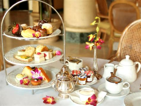 best afternoon tea in what are the best tearooms for afternoon tea in miami for