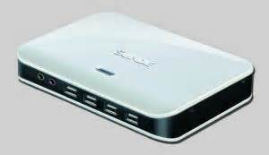 Baru Komputer Lengkap Tanpa Monitor jual pc station sunde h4 bisa pakai banyak user produk