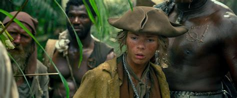 Cabin Boy Of The Caribbean by Image The Cabin Boy Looks Upon Syrena Jpg Potc Wiki Fandom Powered By Wikia