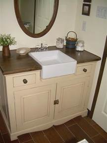 meuble de salle de bain lavabo n 3026 le g 233 ant antique