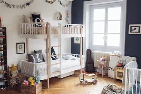 chambre design enfant chambre enfant design mes enfants et b 233 b 233