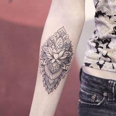 black lotus tattoo instagram 1000 images about my work on pinterest mandala tattoo