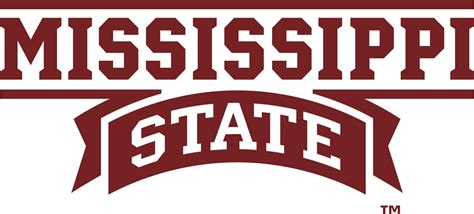 Mississippi State Mba Concentrations by Mississippi State Football Wallpapers Wallpapersafari