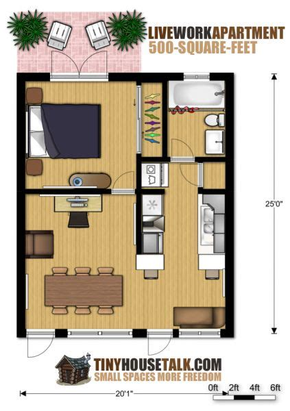 small space floor plans 287 best images about small space floor plans on pinterest
