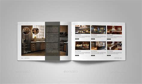 interior design catalogue interior lanscape catalog brochure by le parte graphicriver