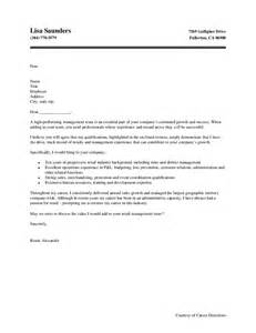 Cover Letter For Functional Resume by Functional Cover Letter Hashdoc