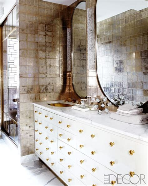 cameron diaz bathroom cameron diaz nyc apartment pics star s luxurious west