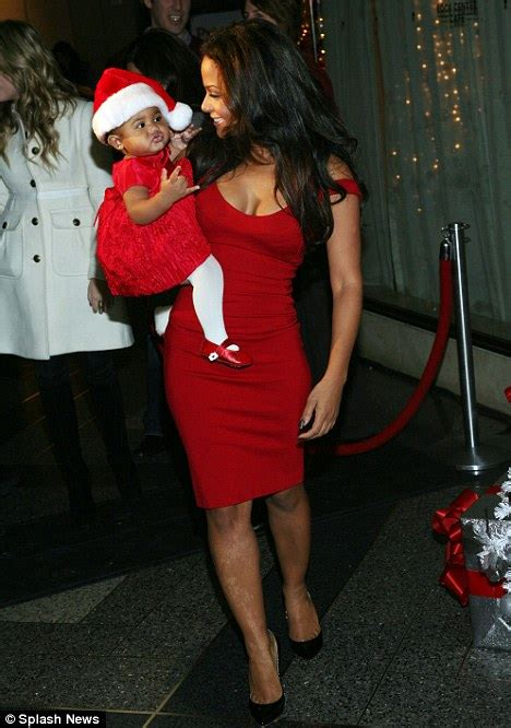 new pictures of 5 mos pregnant christina al moussa single mother christina milian prepares to celebrate first