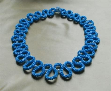 Pictures Of Handmade Beaded Jewelry - ethno handmade beaded jewelry