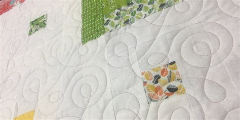 Apqs Giveaway 2017 - quilt pattern stay centered free download apqs