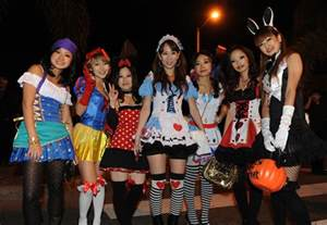 halloween party pics halloween costumes ideas decorations wallpaper pictures