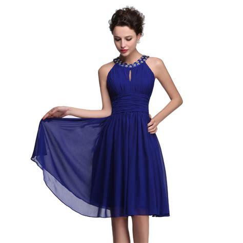 vestidos de gasa cortos vestidos 2018 187 vestidos con gasa 6