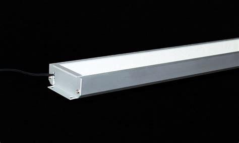 led light channel led light channel profile dlc lumisheet